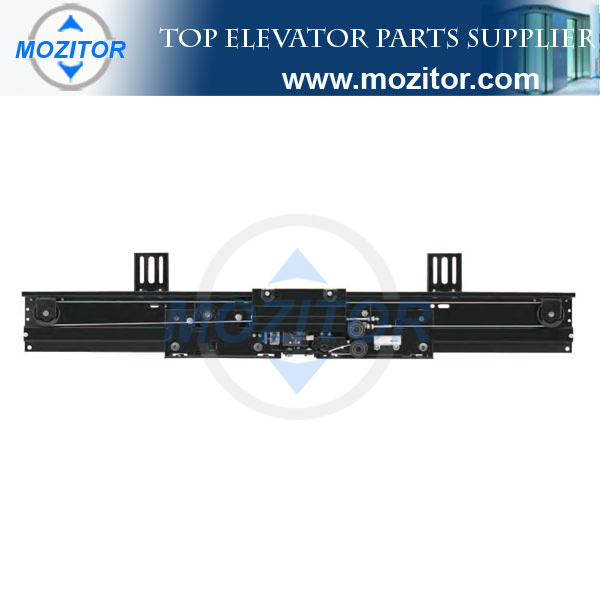 Landing Door Device MZT-OCM01-B