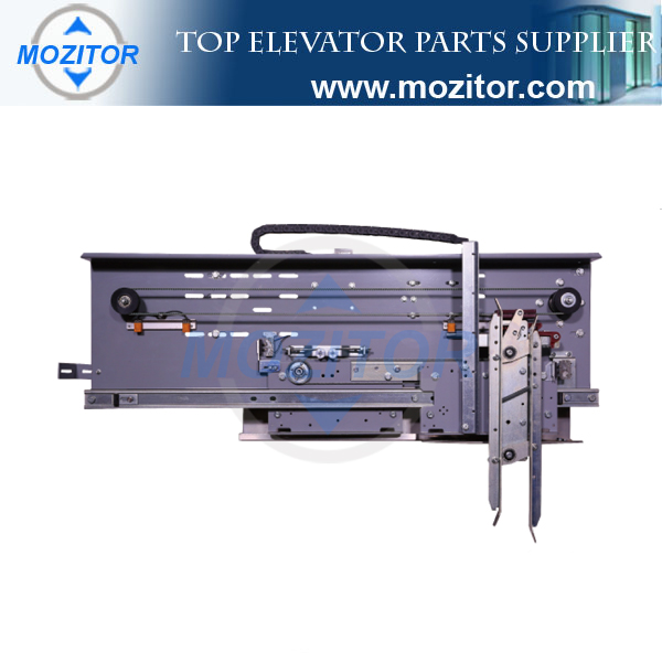 Door Operator MZT-MV-210