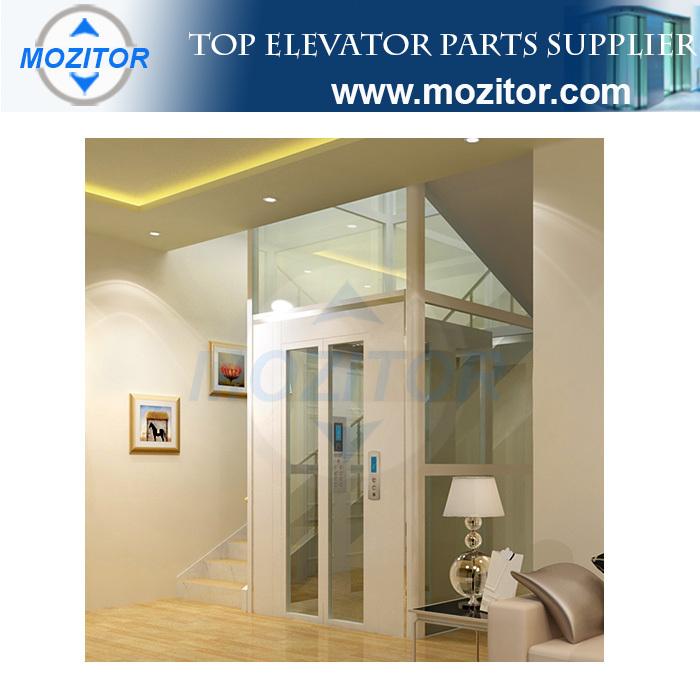 elevator lift,passenger elevator,panoramic lift,home elevator